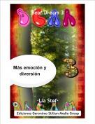 ·Lía Stef· - Bear Dream 3