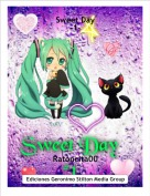 Ratoncita00 - Sweet Day