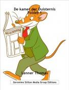 Lenner Thomas - De kamer der DuisternisFolder 1