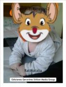 RatiNatalia - Davilin El Ratoncin 2