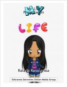 Ratarla Rarocuriosa - My  LifePresentación