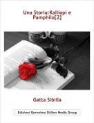 Gatta Sibilla - Una Storia:Kalliopi e Pamphilo[2]