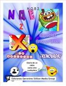 Gomi - N.Q.B 2