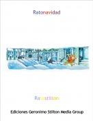 Ratostilton - Ratonavidad