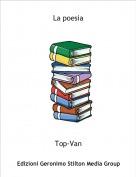 Top-Van - La poesia