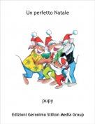 pupy - Un perfetto Natale
