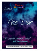 LMOCLAP (Lena) - The Liar-