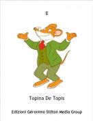 Eleonora De Topis - Un Natale stupendo....