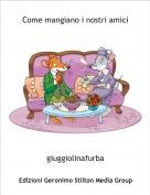 giuggiolinafurba - Come mangiano i nostri amici