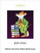 """giulio-stilton - """"In Egitto"""""""