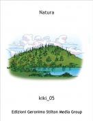 kiki_05 - Natura