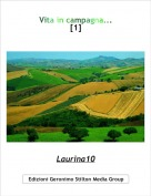Laurina10 - Vita in campagna... 