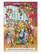 Sasà2004 - Il Viaggio Stilton