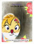 Agual - Live It Up 1:La vida de Jess