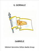 GABRIELE - IL GIORNALE