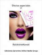 RatiAnimeKawaii - Efectos especiales-2-