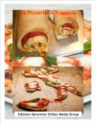Sony Fontal - La Pizzeria Di Trappola