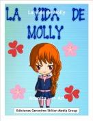 Arenita ---> Ari - La vida de Molly