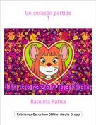 Ratolina Ratisa - Un corazón partido1