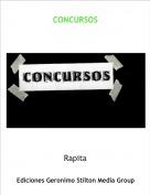 Rapita - CONCURSOS