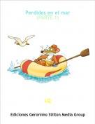 LQ - Perdidos en el mar(PARTE 1)