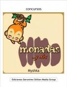 Myshka - concursos