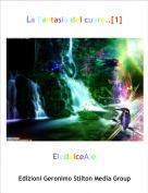 EledolceAle - La Fantasia del cuore..[1]