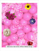 gemitina - The Bubble Girls 