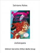 stellatopata - Salviamo Kalea