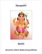 Muilin - Ganapathi