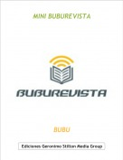 BUBU - MINI BUBUREVISTA