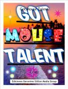 Cristi - Got Mouse Talent