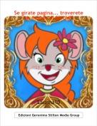 Laurina10 - Se girate pagina... troverete un mondo di giochi!!