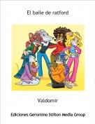 Valdomir - El baile de ratford