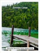 -Aria Lewis- - 1