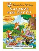 lollo27 - Vacanze Per Tutti (1)