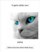 Aishia - Il gatto delle nevi