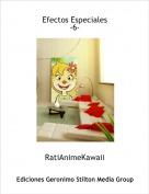 RatiAnimeKawaii - Efectos Especiales -6-