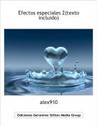 alex910 - Efectos especiales 2(texto incluido)