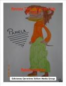 Ratolina Ratisa - Revista Todo Sobre el Club de Tea 9