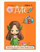 Olivia Rose - Amigas For Ever -Libro 1-Empieza un nuevo curso