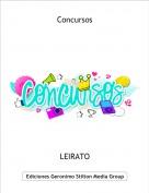 LEIRATO - Concursos