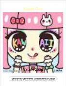 VaLeN 2006 - Kawaii Club