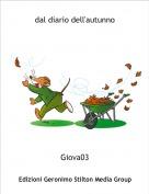Giova03 - dal diario dell'autunno