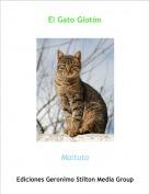 Maituta - El Gato Glotón