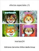 mariaoc24 - efectos especiales (1)