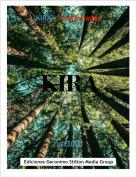 ruti3003 - KIRA - Confirmados