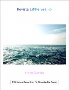 HadaRatita - Revista Little Sea -2-