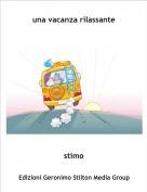 stimo - una vacanza rilassante