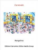 Margolina - Carnevale